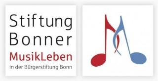 120523-BUE-Stiftung-Musikleben-AUSWAHL