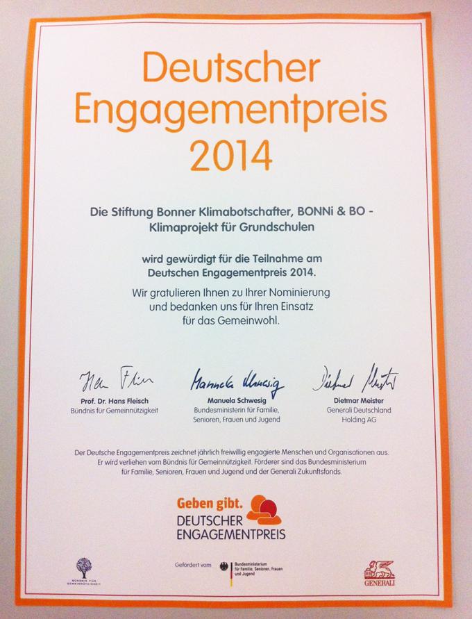 Urkunde_Deutscher_Engagementpreis2014