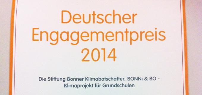 Urkunde_Deutscher_Engagementpreis2014_320x680