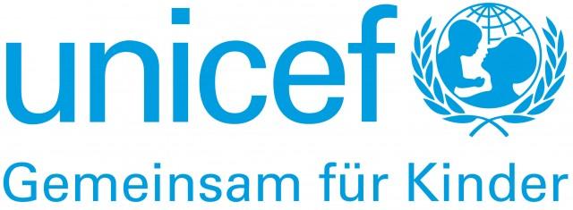 UNICEFLogoClaim_cyan
