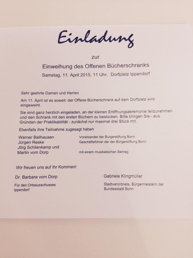 buecherschrank_Ippendorf