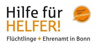 151030-BUE-RZ-Presseschild_Hilfe-fuer-Helfer.indd