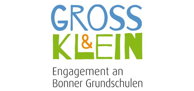 Gross-und-Klein_Logo