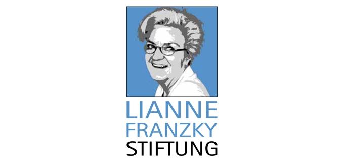 LF-Stiftung