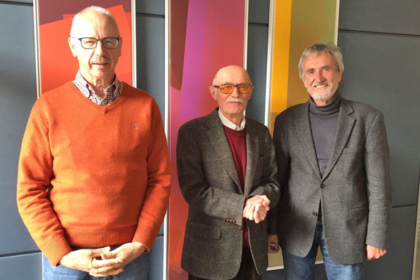bildungsfonds-tenhof-blatt-haschke