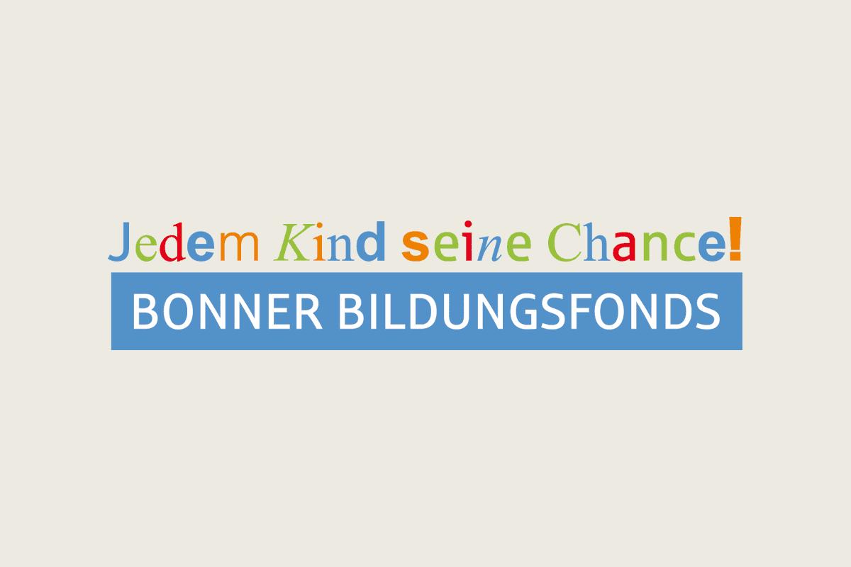 logo-bildungsfonds-auf-hg