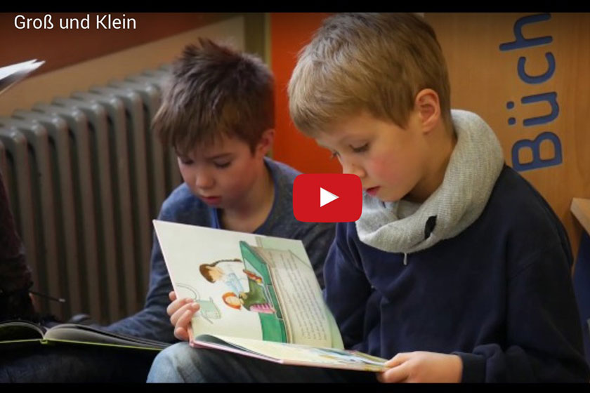BUE_Blog_Film_Schulpatenprojekt_Gross_Klein