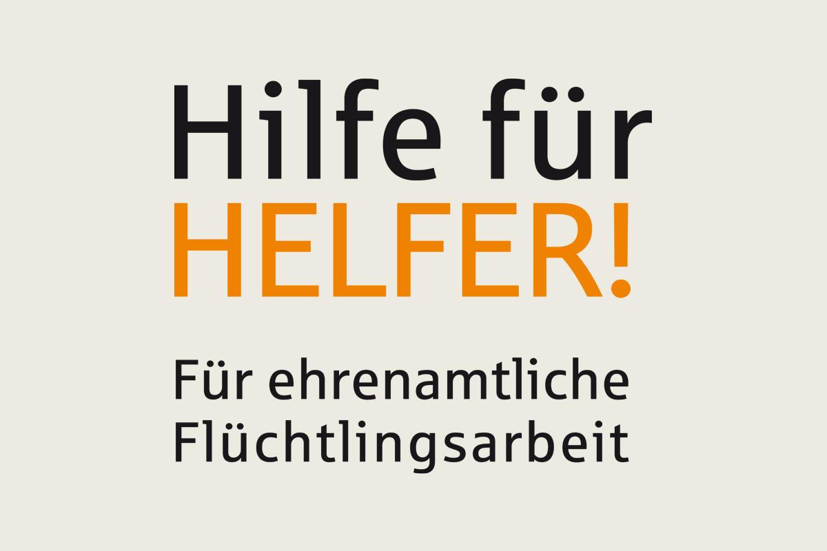 Hilfe_Fuer_Helfer_Bonn_Logo_neu