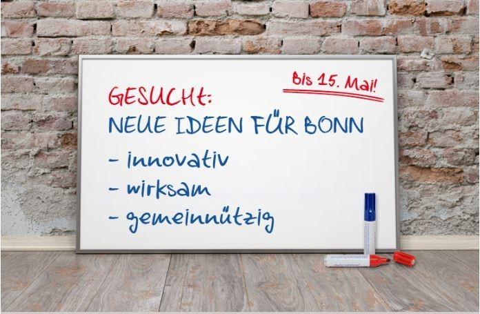 Ideenwettbewerb_Blog