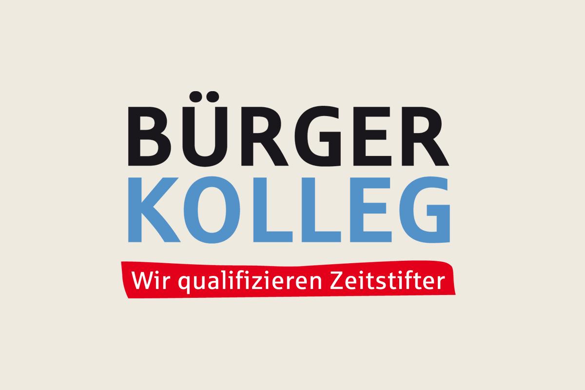 buerger-kolleg-beige-1200-800