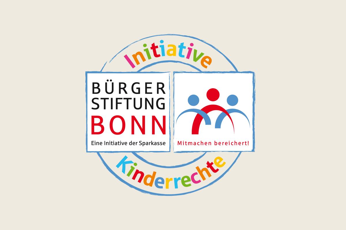 initiative-kinderrechte-1200-800