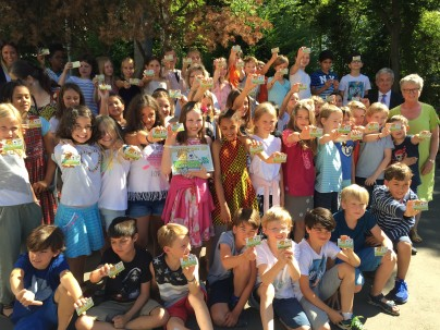 Beethovenschule2016