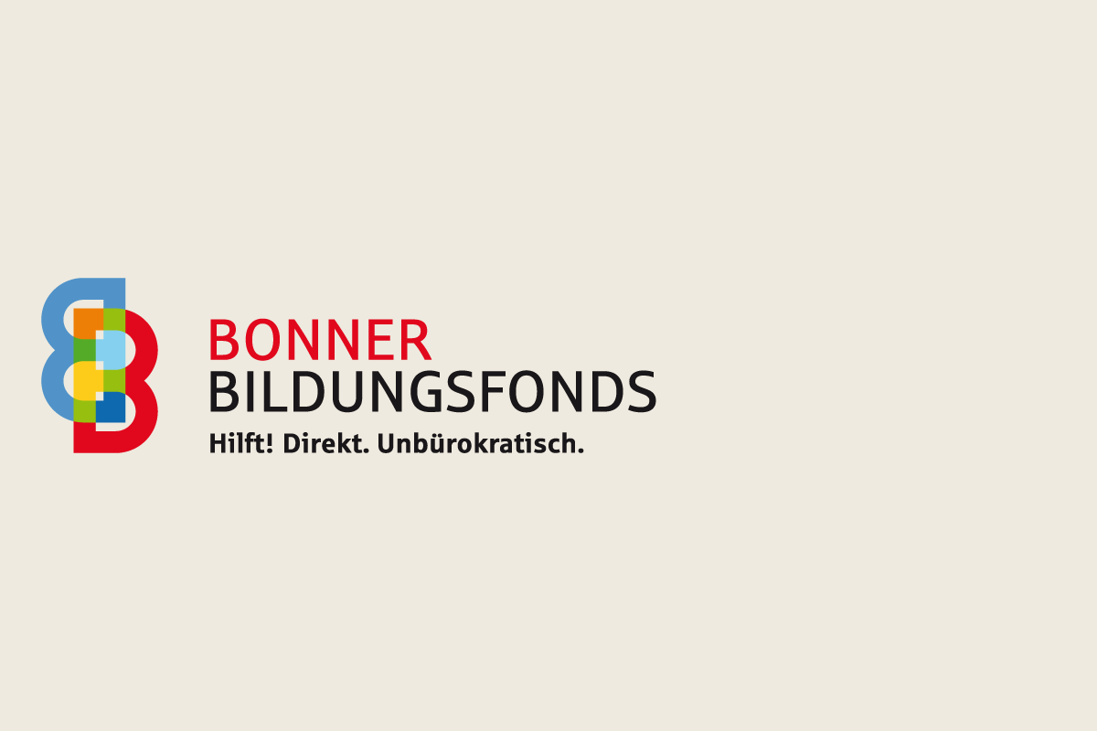 bonner-bildungsfonds-beige-1200-800
