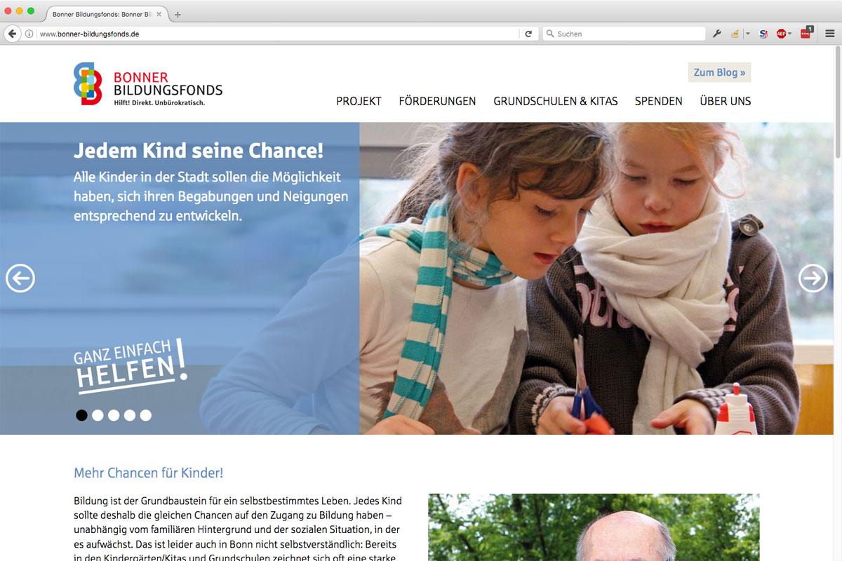 bonner-bildungsfonds-webseite-2017