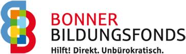 logo-bonnerbildungsfonds2
