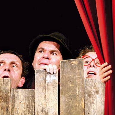 theater-fuer-dich-und-mich
