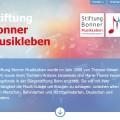HomepageMusikLeben