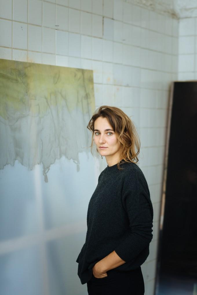 Foto Natascha Schmitten