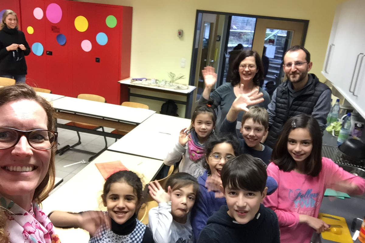 Andreasschule-Coole-Kids-bearb