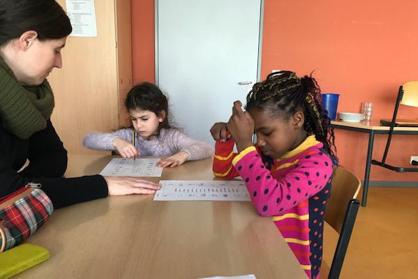 Kettelerschule-Diagnostik_bearb