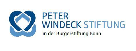 LOGO_PeterWindeckStiftung2017