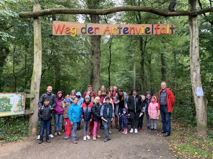 TTD_SeptemberKettelerschule